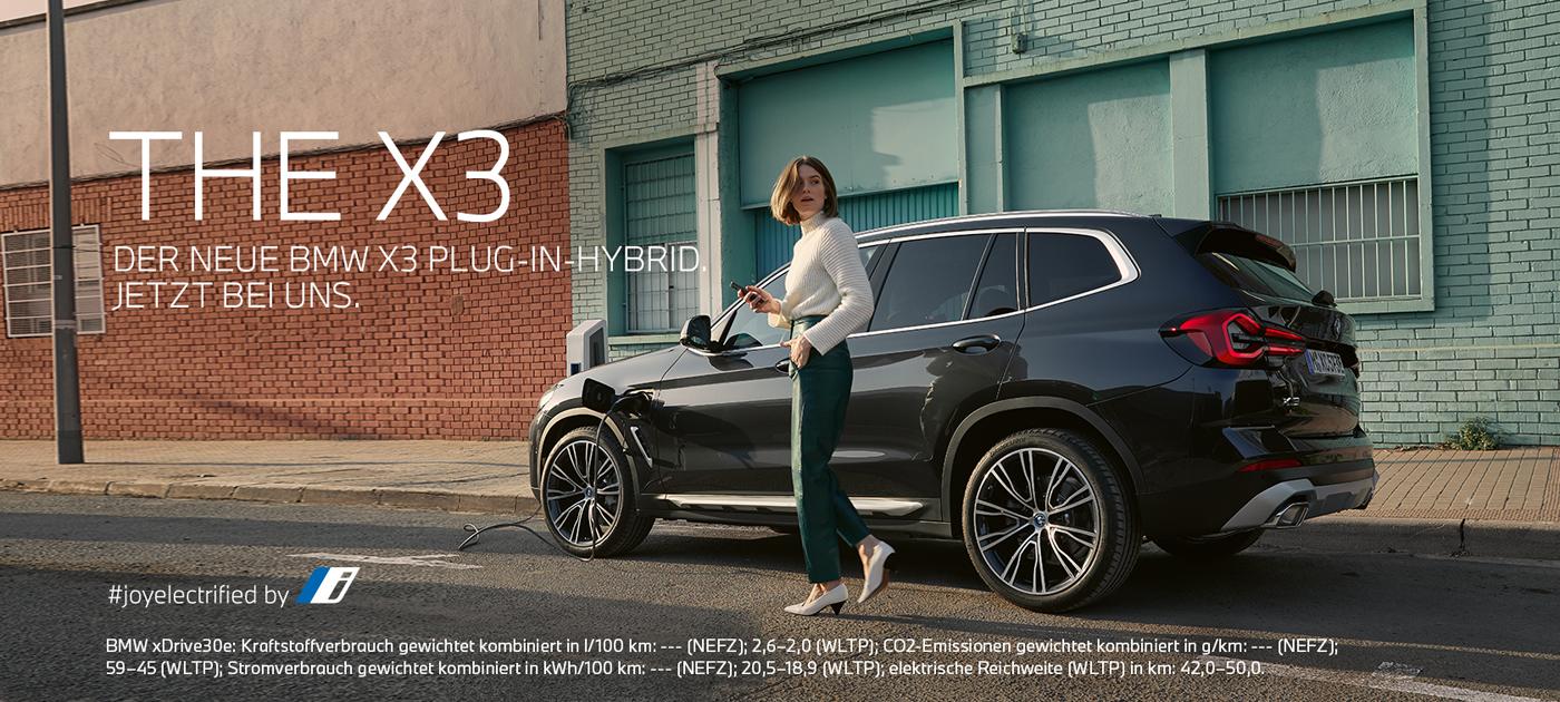 210528_BMW_X31_web