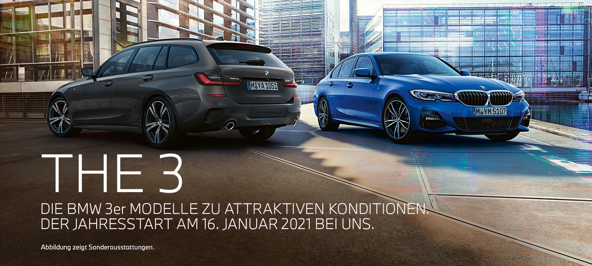 BMW-3er-Stageteaser