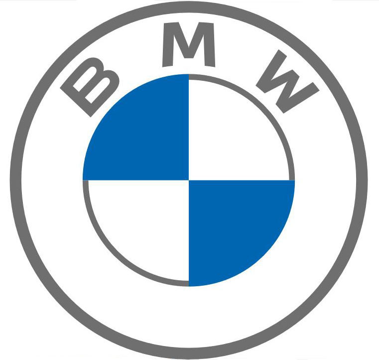 bmw logo neu gross 2